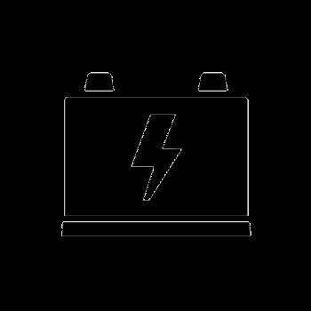 Electrisch