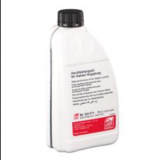 Haldex differentieel olie, OE-Kwaliteit, 1L Verpakking, Universeel