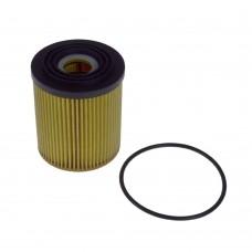 Oliefilter, OE-Kwaliteit, Mini R50, R52, R53, R56 Benzine, ond.nr. 11427512446, 11420026787