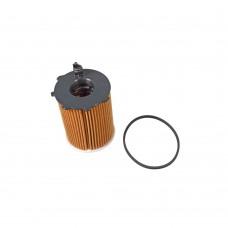 Oliefilter, OE-Kwaliteit, Mini R55, R56, diesel, ond.nr. 11427805978
