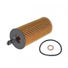 Oliefilter, OE-Kwaliteit, Mini R55, R56, R57, R58, R59, R60, R61 Diesel, ond.nr. 11428507683
