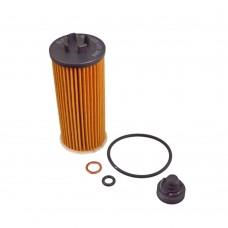 Oliefilter, OE-Kwaliteit, Mini F54, F55, F56, F57, F60, ond.nr. 11428570590