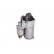 Startmotor, Gebruikt, Mini F54, F55, F56, F57, F60, bj 2014-heden, ond.nr. 12417649090