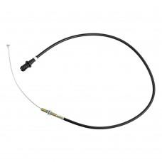 Kick down kabel, ZF22, Volvo 740, 760, 940, ond.nr. 1339751