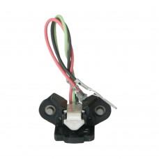 Hall sensor, Volvo 740, 760, 940, 960, ond.nr. 1346792