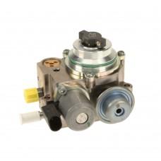 Brandstofpomp Origineel Mini R55 R56 R57 R58 R59 R60 R61 Benzine