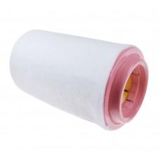Luchtfilter, OE-Kwaliteit, Mini R55, R56, R57, R58, R59, R60, R61, Diesel, ond.nr. 13718509032