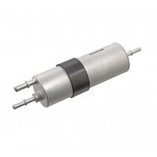 Brandstoffilter, OE-Kwaliteit, Mini R54, Mini R55, Mini R56, Mini R57, mini R60, Benzine