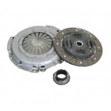 Koppelingsset, Diesel, OE-Kwaliteit, Volvo 240, 740, 940, ond.nr. 271265