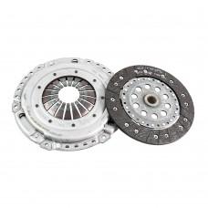 Koppelingsset, M56, Non-turbo, OE-Kwaliteit, Volvo S40, V40, ond.nr. 272485
