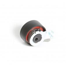 Spanrol distributieriem, OE-Kwaliteit, Volvo 850, C70, S70, V70, S40, S60, S80, V50, XC70, XC90, ond nr. 30638277