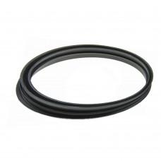 Brandstofpomp rubber, Origineel, Volvo V70, S80, XC60, XC70, bj 2007-2017, ond.nr. 30661498