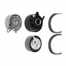 Distributieset, OE-Kwaliteit, Volvo 850, S70, S80, V70 2.5D, ond.nr. 272462, 30758271
