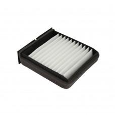 Interieurfilter, carbon, zonder airconditioning, Volvo S40, V40, ond.nr. 30864724, 30818694