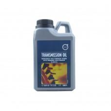 Versnellingsbakolie, Origineel Volvo, 75W, ond.nr. 31280771