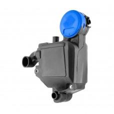 Carterventilatie pot, Volvo S60, S80, V70, vijfcilinder benzine, non-turbo, ond.nr. 31338024, 8653042