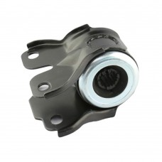 Silent block, draagarm linksvoor, OE-Kwaliteit, Volvo S60, S80, V60, V70, XC60, XC70, ond.nr. 31387571