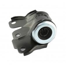 Silent block, draagarm linksvoor, Volvo S60, S80, V60, V70, XC60, XC70, ond.nr. 31387571