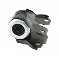 Silent block, draagarm rechtsvoor, OE-Kwaliteit, Volvo S60, S80, V60, V70, XC60, XC70, ond.nr. 31387572