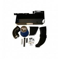 OptiFlow kit, BSR Tuning, Volvo S80 II, V70 III, XC70 III, Ford Mondeo, S-MAX, bj 2006-2013, ond.nr. 4900707