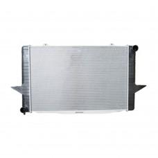 Radiateur, Volvo 850,C70, S70, V70, Automaat, Turbo, ond.nr. 8603770
