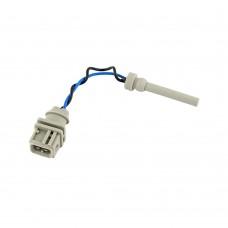 Sensor, koelvloeistofniveau, Origineel, Volvo 850, C70, S70, V70, ond.nr. 9141134