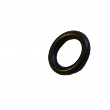Injector o-ring, Bosch LH injectie