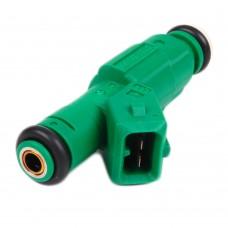 Bosch Green Giant 440cc injector, Volvo S60, V70 R, ond.nr. 9202100, 0280 155 968