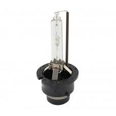 Budget D2S Xenon koplamp, 4300K, 35W