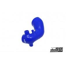 Do88 turbo inlaatslang, Do88, Audi RS2, bj 1994-1996, ond.nr. 034133357T