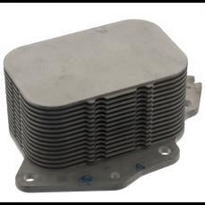 Oliekoeler, OE-Kwaliteit, Mini R55, R56 Diesel, bj 2006-2013, ond.nr. 11427805977