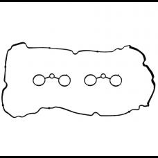 Kleppendekselpakking, OE-Kwaliteit, Mini R55, R56, R57, R58, R59, bj ond.nr. 11127572851, 11127552074
