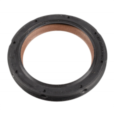 Krukasdichtring, Voorzijde, OE-Kwaliteit, Mini R55, R56, bj 2006-2015, ond.nr. 11117805945