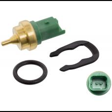 Sensor koelmiddeltemperatuur, OE-Kwaliteit, Mini R55, R56, R57, bj 2006-2015, ond.nr. 13627535068