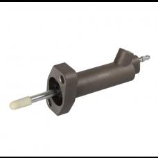 Hulpcilinder koppeling, OE-Kwaliteit, Mini R50, R52, bj 2001-2008, ond.nr. 21526785965, 21526764691, 21526773698