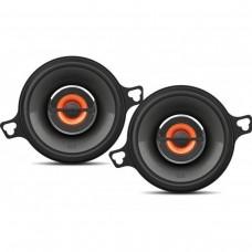 Speakerset, JBL GX302