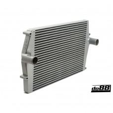 do88 Intercooler, Volvo S60, V70, XC70, S80 Turbo
